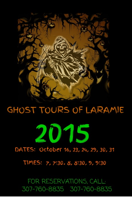 ghosttours2015quickflyer