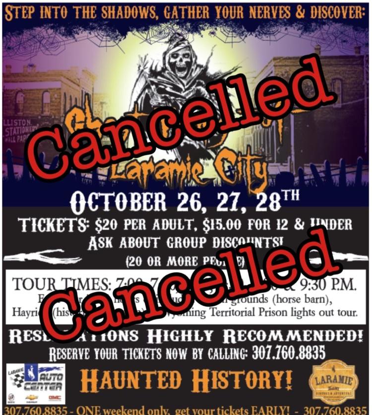 cancel gt